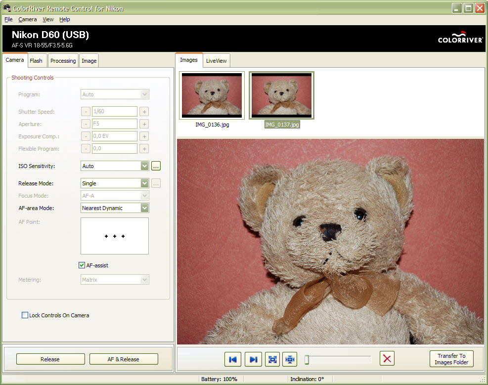 controlmynikon 5 download