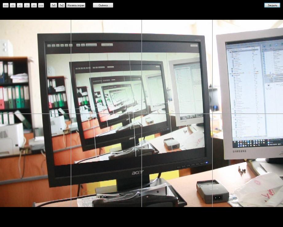 Программы Для Canon 550d - фото 3